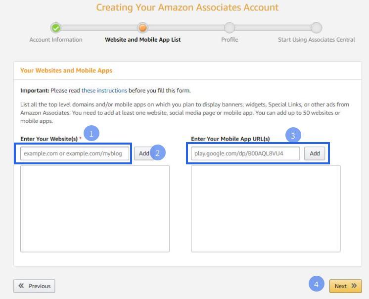 Amazon affiliate program kya hai