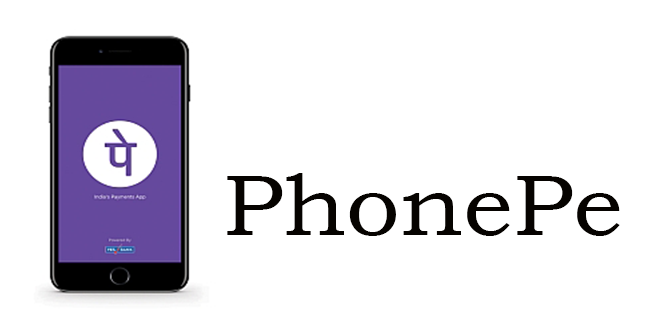 how to earn money from Phonepe app