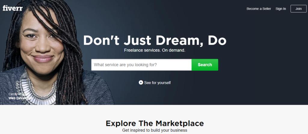 online freelancing websites se paise kaise kamaye