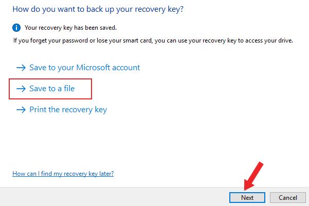 password kaise lagaye