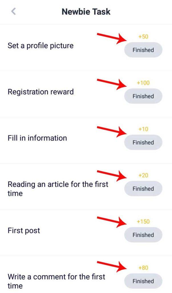 how to earn btc 2019