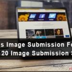 image-submission-sites-list-hindi
