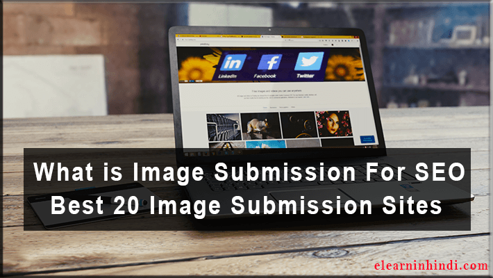 image-submission-sites-list-hindi
