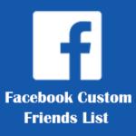 facebook-friends-list-hindi-2020