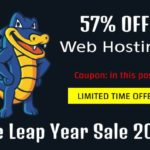 Hostgator-leap-year-Sale