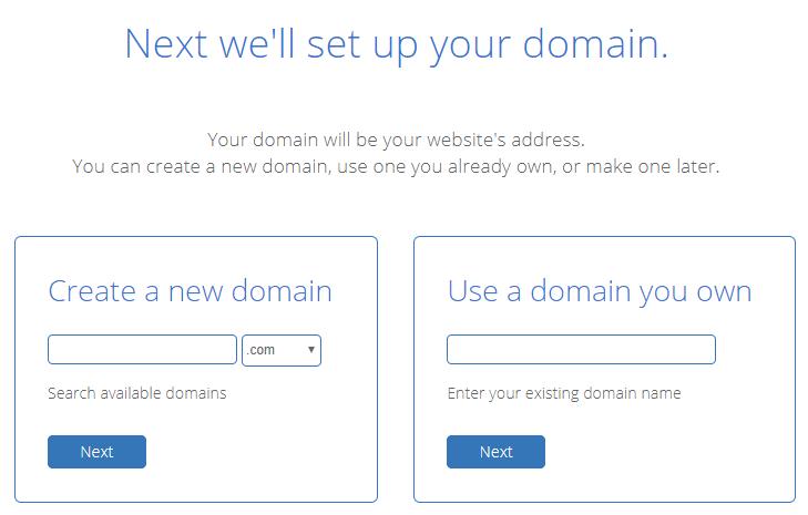 free domain kaise kharide 2020