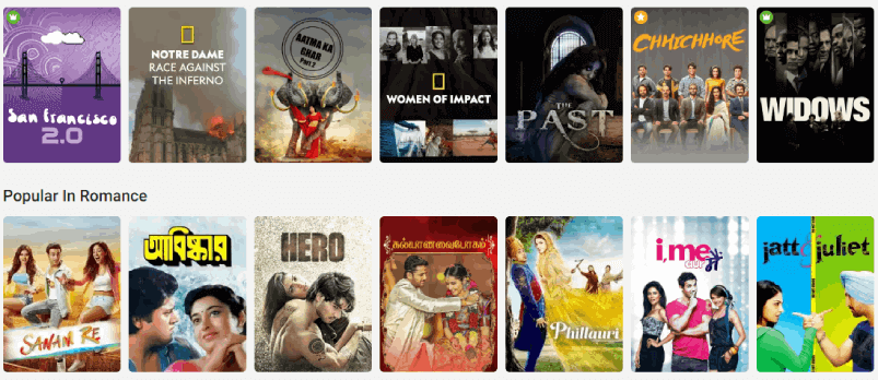 watch movies online free in hindi 2020
