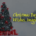 Merry Christmas Images, Christmas Wishes In Hindi