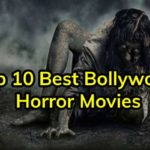 Bollywood-Horror-Movies-In-Hindi
