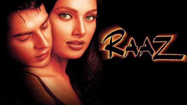 best-hindi-movies-2020