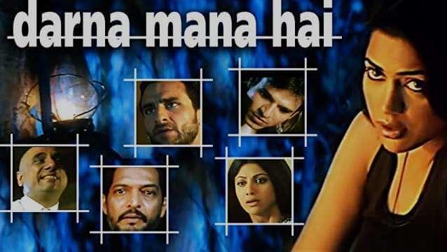 bollywood-horror-hindi-movie-2020