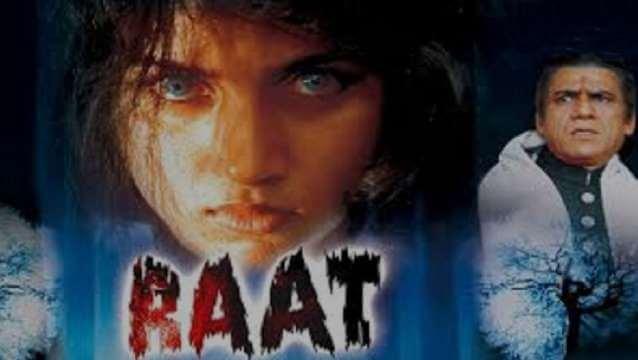 hollywood-horror-movies-in-hindi