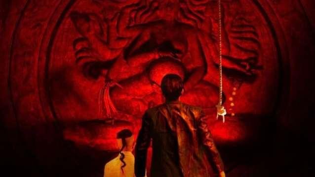new-hindi-horror-movie