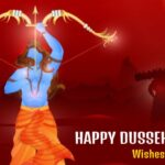 Happy vijayadashami images